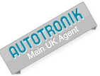 Autotronik UK Main Agent