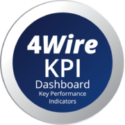 DiIT-Button_4Wire-KPI-180x180