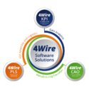 DiIT-Graphic_4Wire