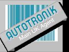 Autotronik UK Main Agent