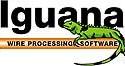 iguana_logo-125x66