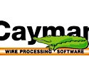 scd_cayman_logo_web