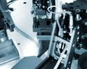 ovp_cutstripterminate_processingstations
