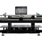 autotronik-semi-auto-stencil-printer