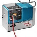GLWmc25_neu1-125x125