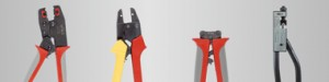 WDT-tools