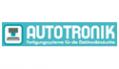 autotronik