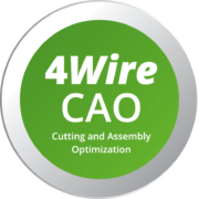 DiIT-Button_4Wire-CAO-180x180