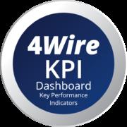 DiIT-Button_4Wire-KPI-180x180
